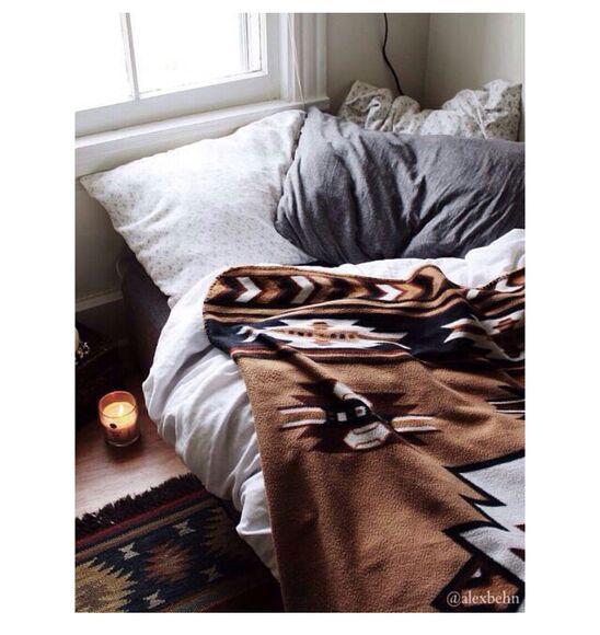aztec jewels bedsheets brown cover bedding