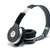 Purchase 2013 Beats Solo HD by Dre Headphones Black Hottes Sale - $130.18