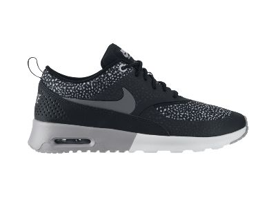 new product 778bd 05638 Nike Store. Nike Air Max Thea Print Women's Shoe