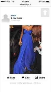 dress,prom,prom dress,long prom dress,long dress,dark blue,dark blue dress,blue prom dress