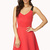 Dancing Queen Scuba Knit Dress | FOREVER21 - 2000126757