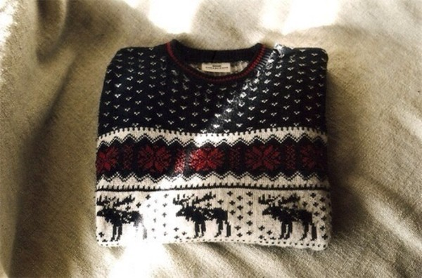 sweater christmas sweater christmas