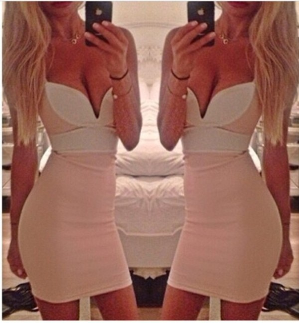 dress bodycon dress deep v neck bodycon dress bandage dress sexy bodycon dress bodycon bodycon dress v neck dress