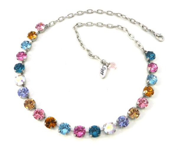 wholesale price crazy price popular style Jewels, $52 at etsy.com - Wheretoget