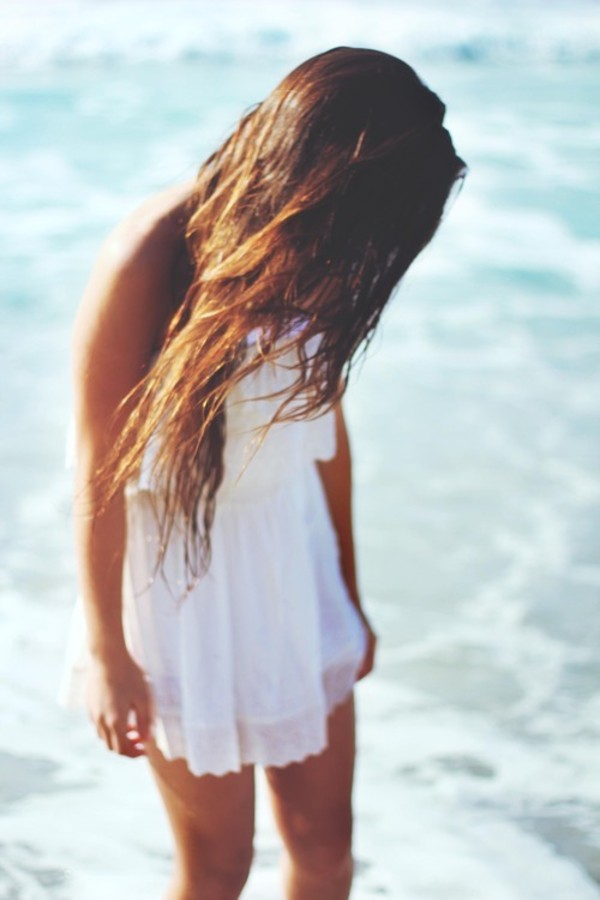 dress white dress beach white white lace dress summer summer dress