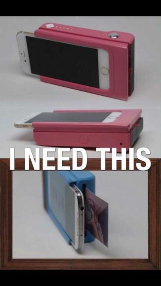 lovely phone case need it please pink omg girlz helpmetofindit girly