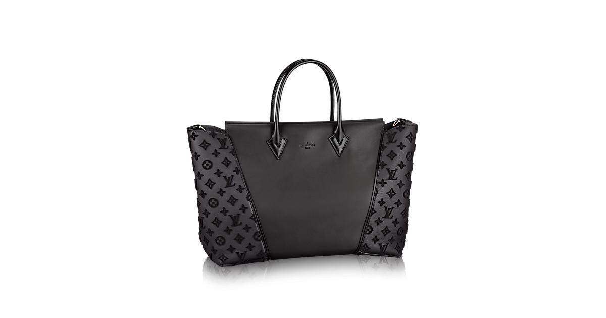 Produkte von Louis Vuitton: W GM
