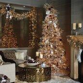 home accessory,christmas home decor,christmas,home decor,holiday home decor,decoration,table,pillow,tumblr