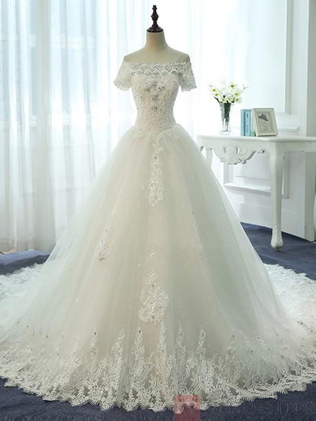 dress Cheap Wedding Dresses wedding dresses online wedding dress