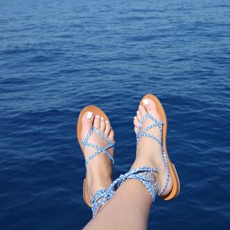 bows&sequins blogger hat sunglasses swimwear shorts shoes