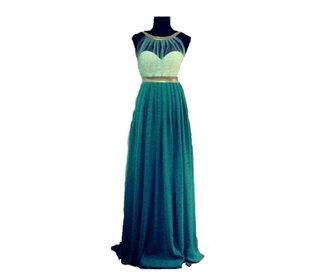 formal dress prom dress backless dress