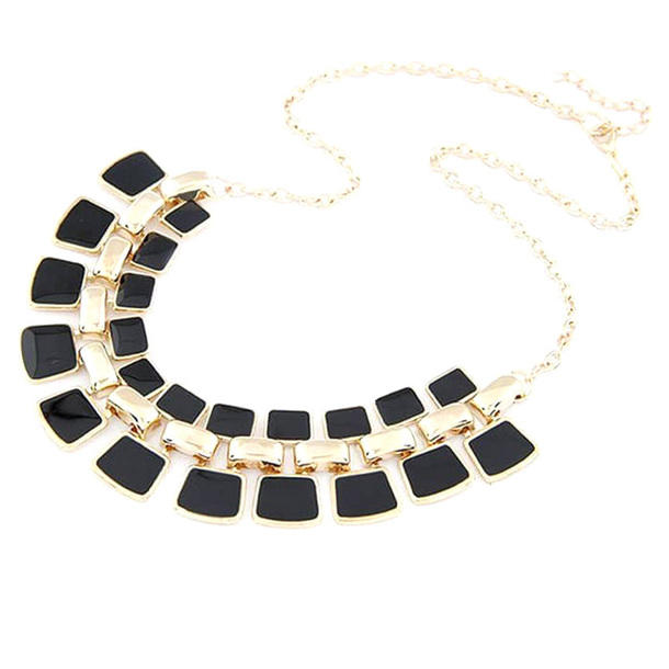 hair accessory necklaces for women