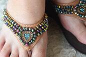 shoes,flip-flops,wedding shoes,wedges,bridesmaid,weddings,platform shoes