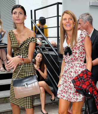 bag bvlgari serpenti bag chain bag midi dress checkered dress checkered bodycon dress bodycon streetstyle mini dress floral dress anna dello russo coat tartan tumblr bulgari serpenti bag