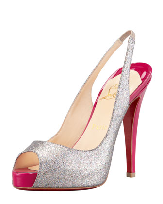 Christian Louboutin Shoes & Louboutin Shoes | Bergdorf Goodman
