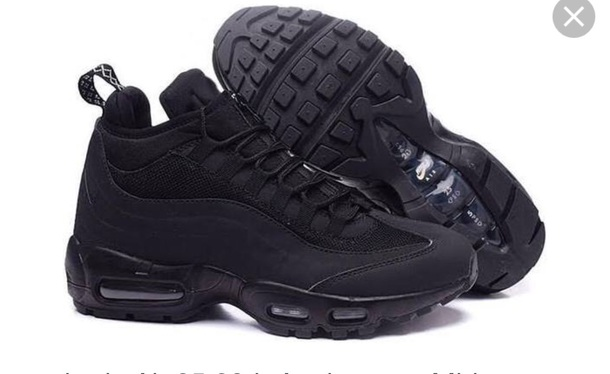 shoes air max 95 nike shoes