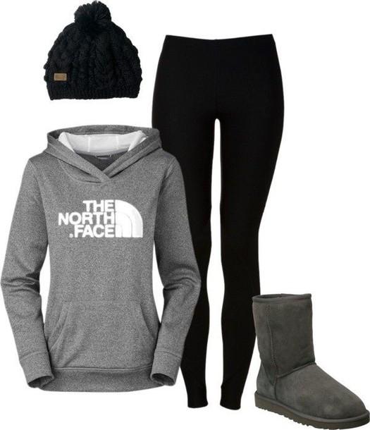 new & pre-owned designer Good Prices rock-bottom price Brooklyn 28 Hooded Sweatshirt | Danice Stores
