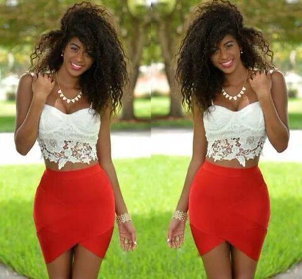 Blogger, crop top, fashion, elegant, sales, chic
