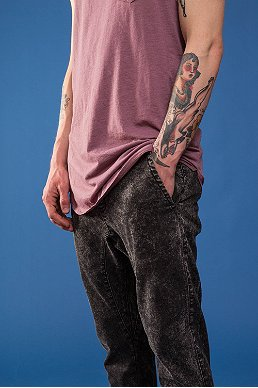 Pants   Joggers - Urban Outfitters