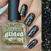 nail polish,professional nail art kit,matte nail polish,glitter nail polish shades,moyou london stamping plate