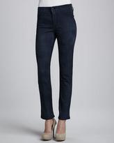 NYDJ Women's Skinny Jeans - ShopStyle