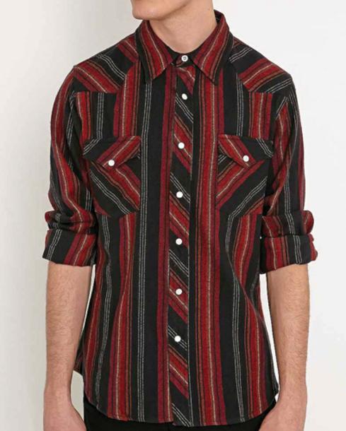 shirt vintage flannel shirts for men vintage flannel shirts