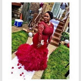 dress prom dress prom gown long prom dress mermaid prom dress plus size dress plus size plus size prom dress