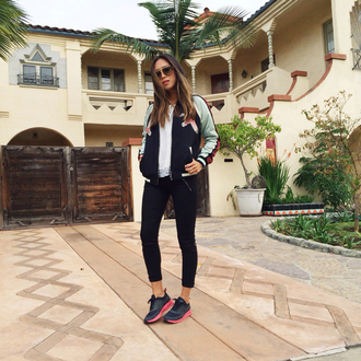 shoes shirt t-shirt swimwear jewels jeans skirt jacket sunglasses song of style