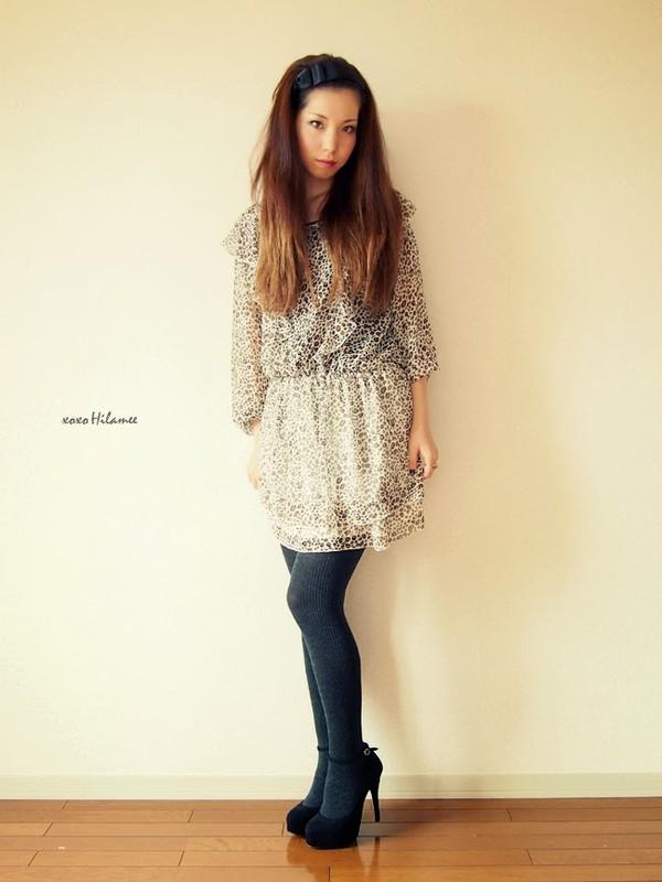 xoxo hilamee dress shoes jewels