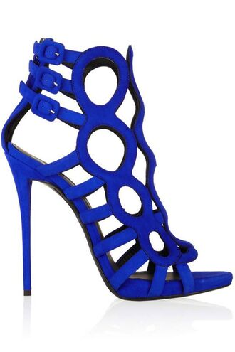 shoes cobalt blue guiseppe zanotti heels cobalt blue cobalt blue heels cobalt blue high heels guiseppe zanotti giuseppe zanotti heels cobalt blue shoes high heels royal royal blue royal blue heels royal blue high heels
