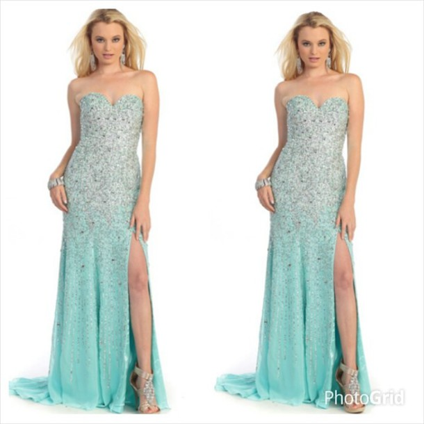 Prom Dresses Instagram Dress Gown Ptom Prom Celebrity