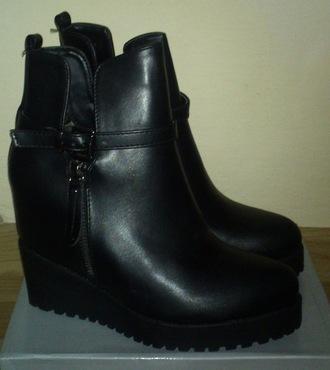 shoes platforms uk wedges boots