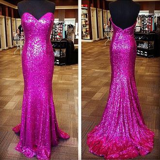 homecoming dress prom dress party dress formal dress plus size dresses stunning dress maxi dress