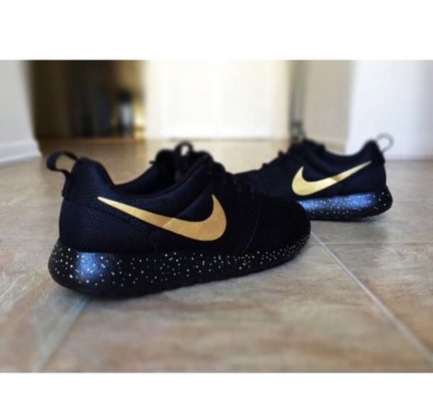 dqquvv Nike Speckled Nike Roshe Run - Shop for Nike Speckled Nike Roshe