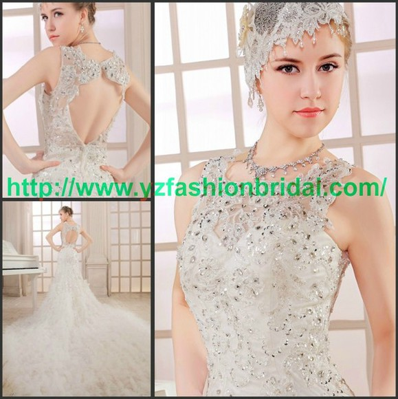 dress wedding dress prom dress clothes: wedding prom gown sexy party dresses party