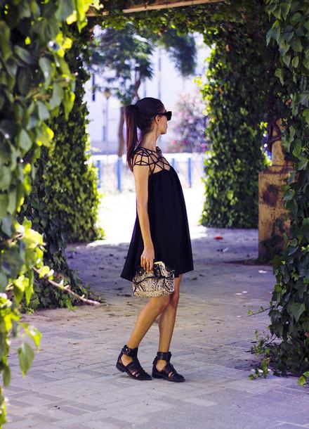 mexiquer sunglasses dress shoes