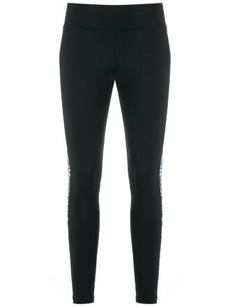 leggings women black pants