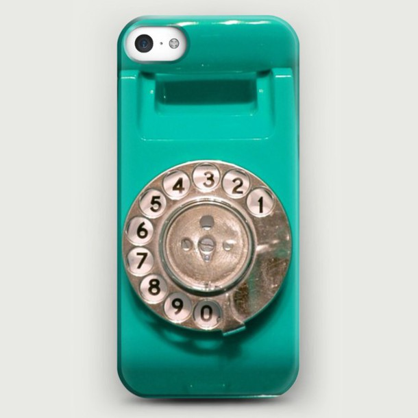 jewels turquoise aqua green vintage retro old school iphone case fashion girly