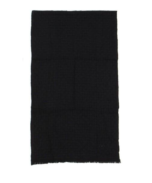Isabel Marant etoile scarf