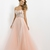 Serendipity Prom -Blush 9757 Prom Dress - Blush Prom 2014 Dresses - Blush9757