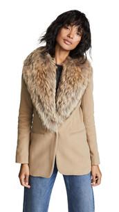 coat,wool coat,wool,camel