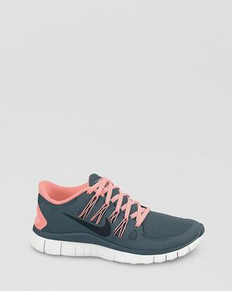 shoes nike running shoes nike nike sneakers nike free run