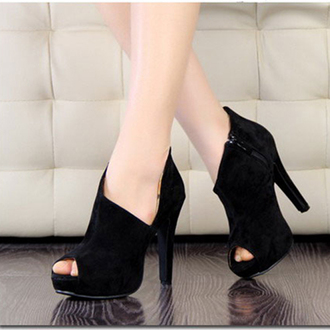pumps platform shoes fashion fashion shoes sexy sexy shoes