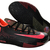 Female Nike KD VI In Meteorology Black-Atomic Pink Color New Shoes