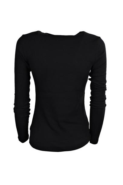 Calvin Klein Jeans sweatshirt black sweater