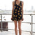 Sunflower Symphony Playsuit – Shop Fashion Avenue