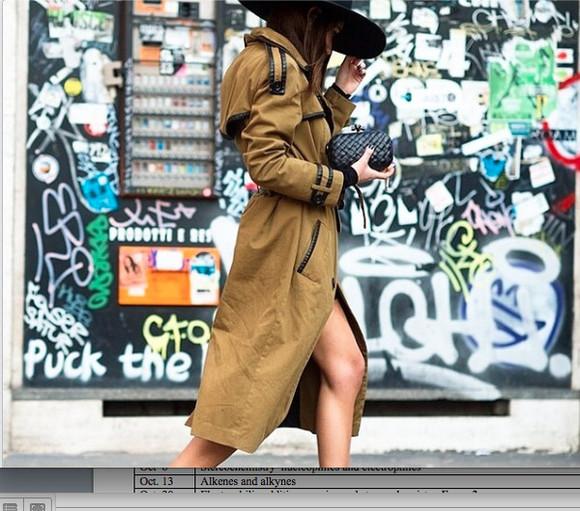 jacket trench coat coat khaki