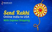 home accessory,rakhi,buy stone rakhi online,rakhi for brother,send rakhi to canada,send rakhi to usa,send rakhi set,send rakhi to australia