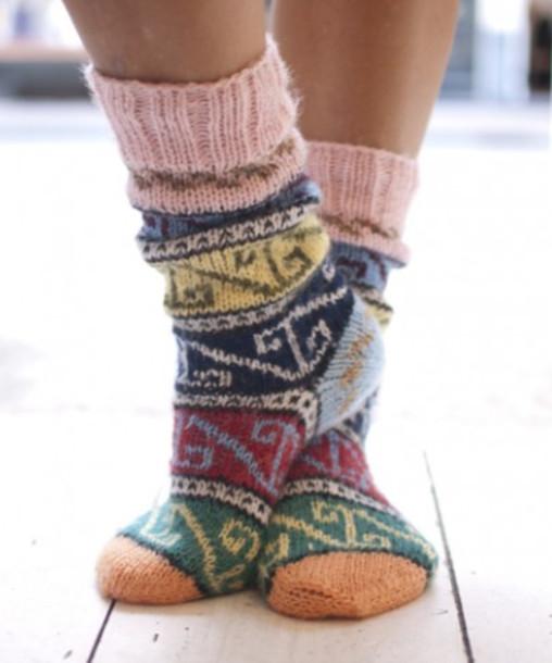shoes socks sockies qt