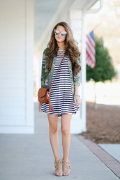 southern curls and pearls,blogger,sunglasses,jewels,shoes,rebecca minkoff